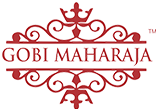 Gobi Maharaja Food Products