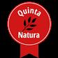 Quinta Natura