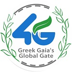 4G-Greek Gaia's Global Gate - KOYIMTZIDIS IOANNIS IKE