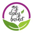 My Daily Basket