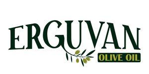 Erguvan olive oil