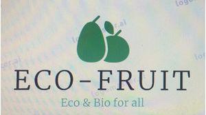 Eco-Fruit Malaga