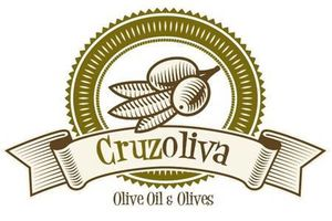 CruzOliva olive Oils & Table Olives