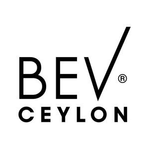 Bev Ceylon Pvt Ltd
