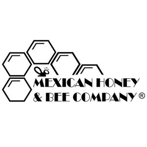 Mexican Honey & Bee Company