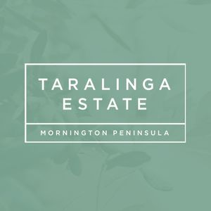 Taralinga Estate