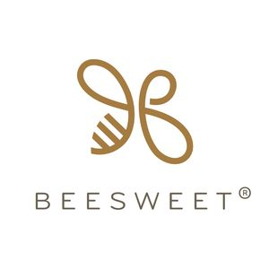 Beesweet - More than Honey, lda