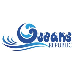 Oceans Republic Company Limited