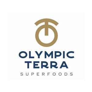 Olympic Terra International