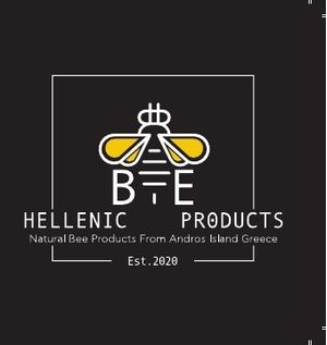 Hellenic Bee Products