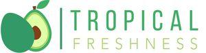 Tropicalfreshness