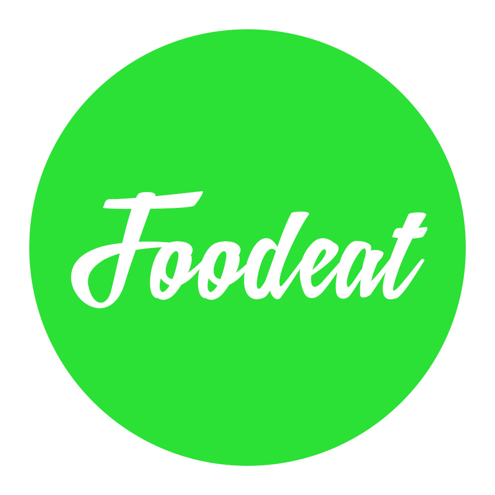 foodeat
