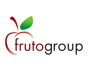 FRUTOGROUP AE