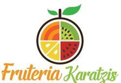 Karatzis Fruteria