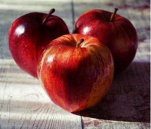 Μήλα Στάρκιν 1kg