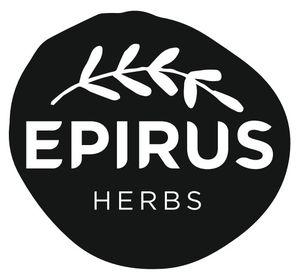 Epirus-herbs