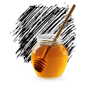 Μέλι 26kg - Διαφόρων ειδών