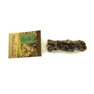 Sujuk (Soutzouki) από αποξηραμένα σύκα 1kg
