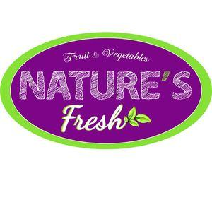Nature's Fresh- ΝΑΦ ΙΚΕ