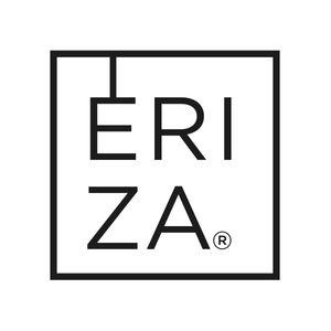 ERIZA B2B