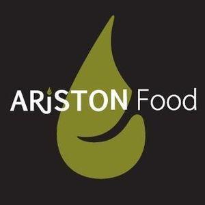 ARiSTON Food | Μπαχαρικά | Ξηροί καρποί | Delicatessen
