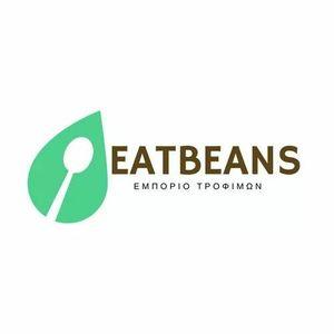Eatbeans-Εμπόριο τροφίμων